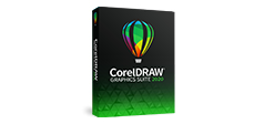 Corel Draw 2019