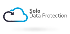 Solo Data Protection