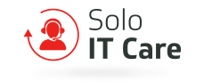 Solo IT Care