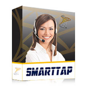 AudioCodes SmartTAP For Microsoft Lync