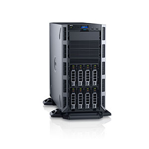 Servidor PowerEdge T330 13G