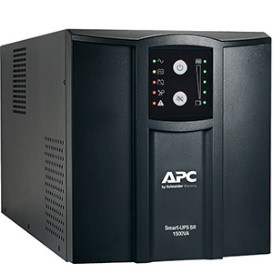 Nobreak APC Smart-UPS C 1500VA - 120V - Brazil
