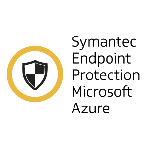 Symantec Endpoint Protection no Microsoft Azure
