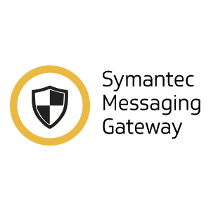 SMG – Symantec Messaging Gateway