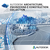 Architecture Engineering & Construction Collection 2019