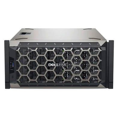 Servidor PowerEdge T640 14G
