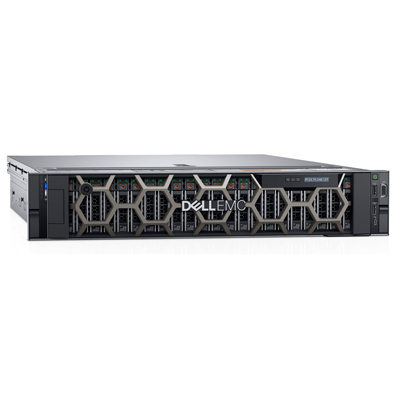Servidor PowerEdge R740 14G